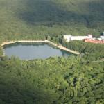 Озеро 30 лет Победы