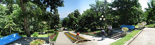 kaskadnaya222