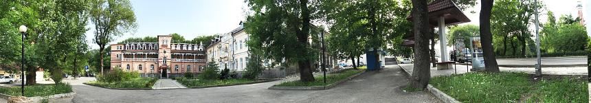 Железноводский Городской Суд