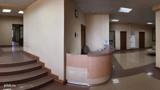 Фото-ванное-отделение-санатроия-Горный-водух-1