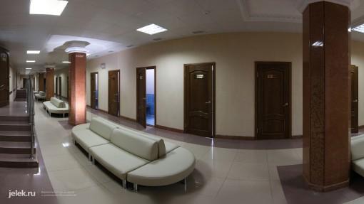 Фото-ванное-отделение-санатроия-Горный-водух-2