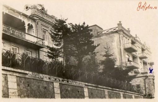 старые-фото-санатория2