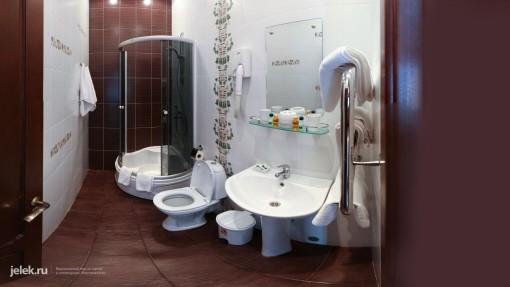 ванная-комната-номера-люкс-санатория-горный-воздух